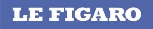 Logo_figaro